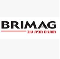 brimag1