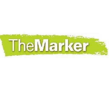 themarker2